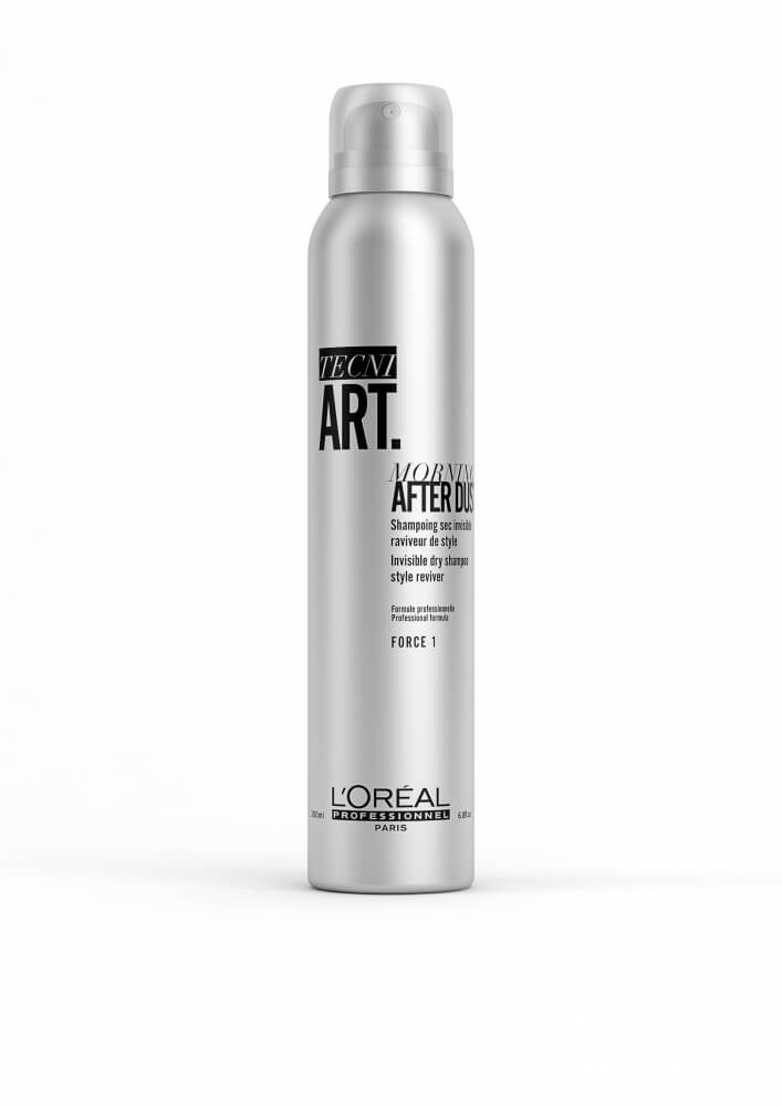 Loreal Professionel Tecni Art Morning After Dust 200 ml