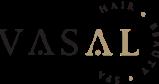 Vasal Logo